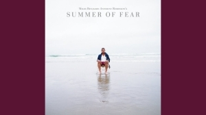 Miles Benjamin Anthony Robinson - Summer Of Fear Pt. 1